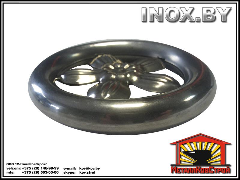 Декоративное кольцо сс 401а