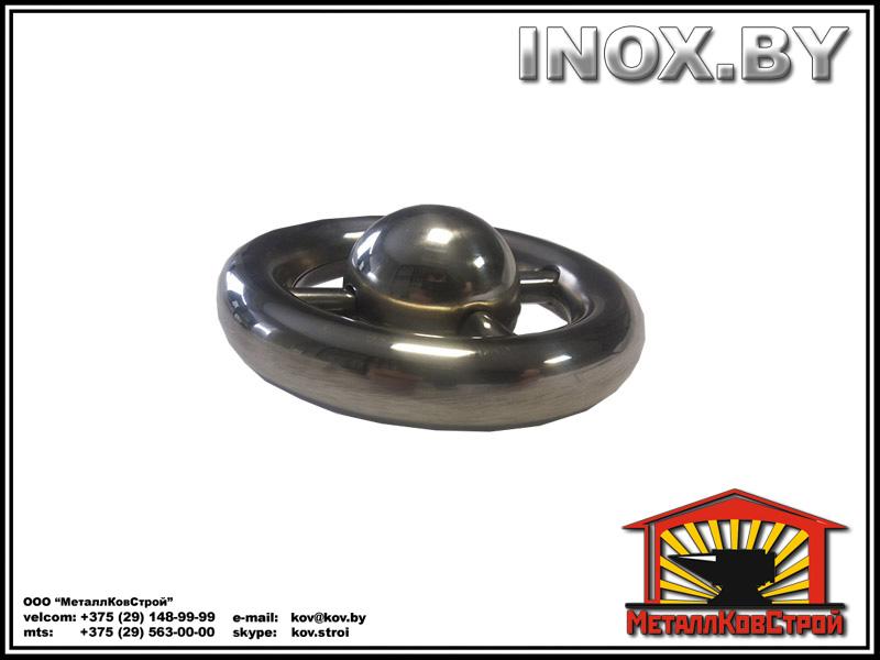 Декоративное кольцо сс 403