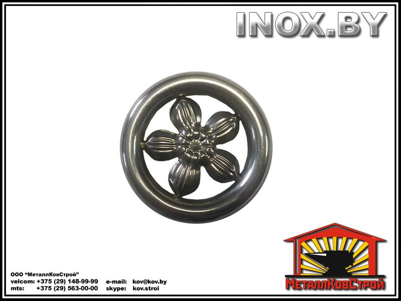 Декоративное кольцо сс 401