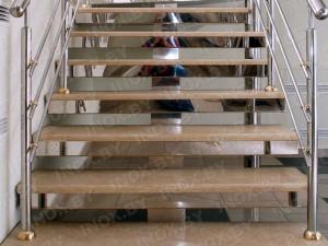 Лестница  №03
